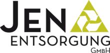 JEN Entsorgung GmbH