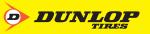 Dunlop T ires